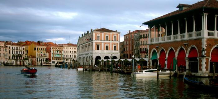 Venice-shot-700x317